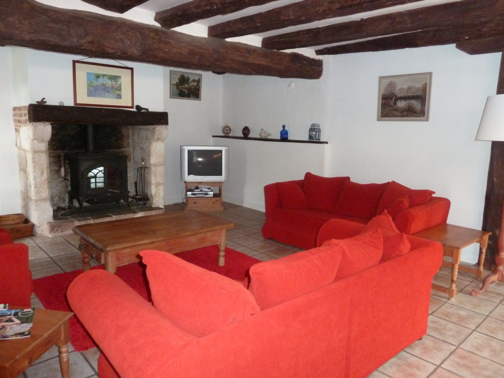 Long term rentals, letting in south france (Tarn, Albi, Cordes) Furnished Accommodation (House, Apartememt, Property, Villa) Private Owner
