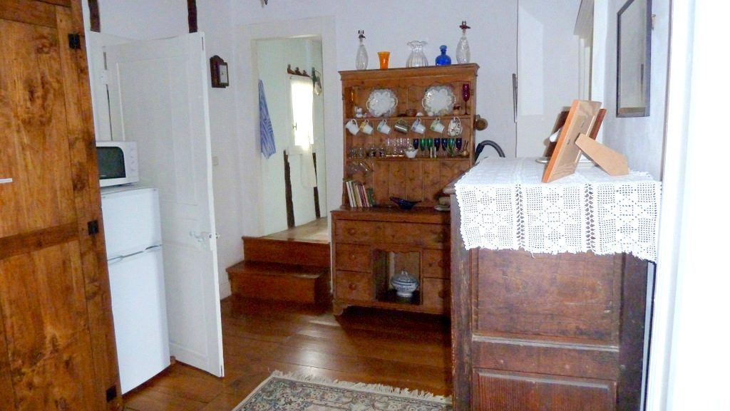 accommodation in france houses to rent south of france short term rentals gites apartment rentals