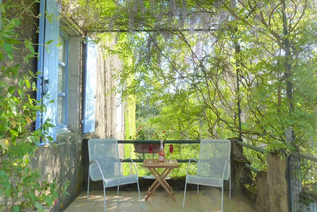 accommodation in france houses to rent south of france short term rentals gites in france short term apartment rentals