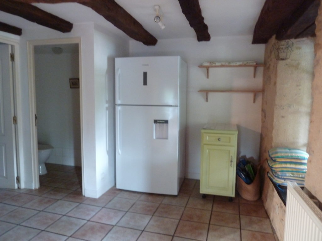 Long term rentals, letting in south france (Tarn, Albi, Cordes) Furnished Accommodation (House, ) Private Owner
